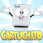 Cartuchito