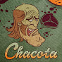 chacotatelevision