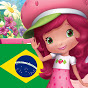 Moranguinho [Strawberry Shortcake] - WildBrain