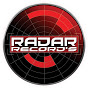 Radar Records Oficial