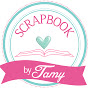 Scrapbook by Tamy